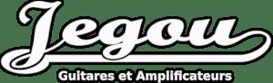 Christophe Jegou - Luthier à La Fontenelle