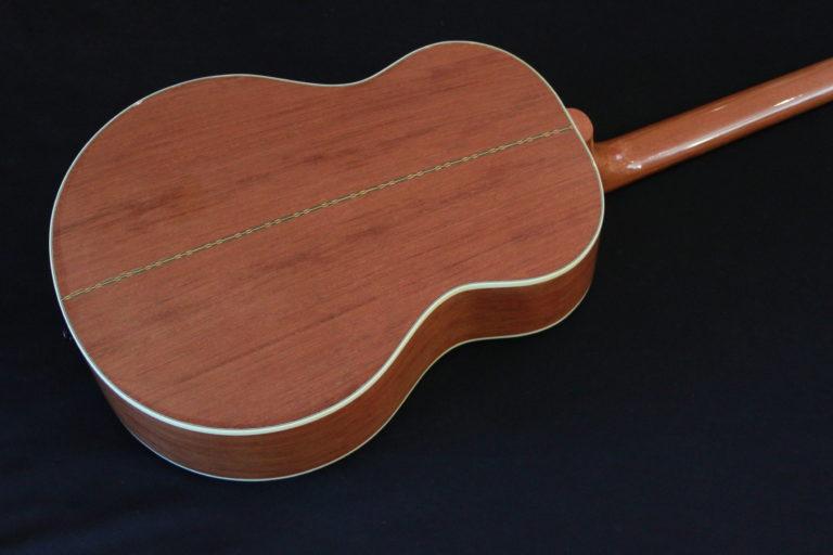 Gibson L130 Dos 1