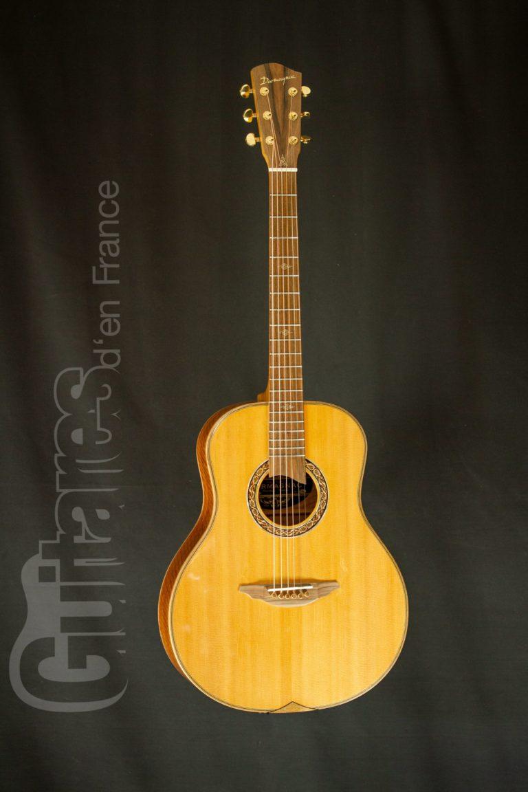 Darmagnac - EUC-P1974 (1)